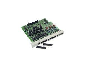 Příslušenství pro telefonní ústřednu Panasonic KX-TA30877CE