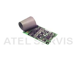 Příslušenství pro telefonní ústřednu Panasonic KX-TA30893X
