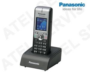 Digitální telefon Panasonic KX-TCA275CE