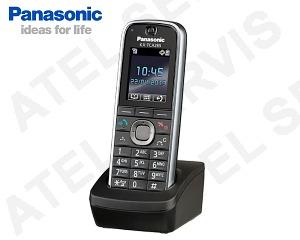 Digitální telefon Panasonic KX-TCA285CE