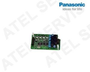 Příslušenství pro telefonní ústřednu Panasonic KX-TD189CE