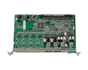 Příslušenství pro telefonní ústřednu Panasonic KX-TDA0143XJ