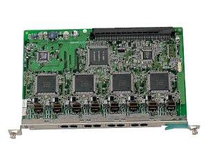 Příslušenství pro telefonní ústřednu Panasonic KX-TDA0144XJ