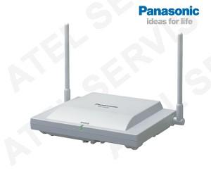 Příslušenství pro telefonní ústřednu Panasonic KX-TDA0155CE
