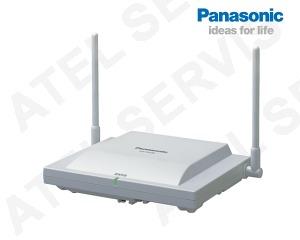 Příslušenství pro telefonní ústřednu Panasonic KX-TDA0156CE