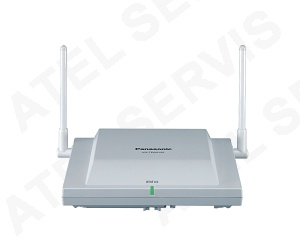 Příslušenství pro telefonní ústřednu Panasonic KX-TDA0158CE