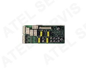Příslušenství pro telefonní ústřednu Panasonic KX-TDA0161XJ