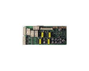 Příslušenství pro telefonní ústřednu Panasonic KX-TDA0164XJ