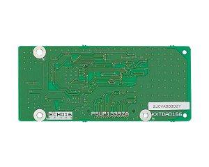 Příslušenství pro telefonní ústřednu Panasonic KX-TDA0166XJ