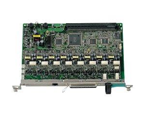 Příslušenství pro telefonní ústřednu Panasonic KX-TDA0170XJ