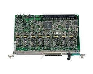Příslušenství pro telefonní ústřednu Panasonic KX-TDA0171XJ