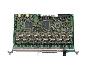 Příslušenství pro telefonní ústřednu Panasonic KX-TDA0172XJ