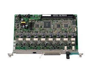 Příslušenství pro telefonní ústřednu Panasonic KX-TDA0173XJ