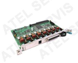 Příslušenství pro telefonní ústřednu Panasonic KX-TDA0180X