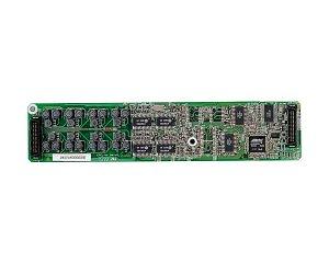 Příslušenství pro telefonní ústřednu Panasonic KX-TDA0189XJ