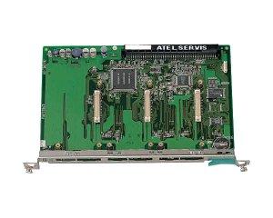 Příslušenství pro telefonní ústřednu Panasonic KX-TDA0190XJ