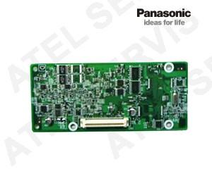 Příslušenství pro telefonní ústřednu Panasonic KX-TDA0192XJ
