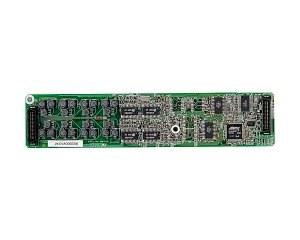 Příslušenství pro telefonní ústřednu Panasonic KX-TDA0193XJ