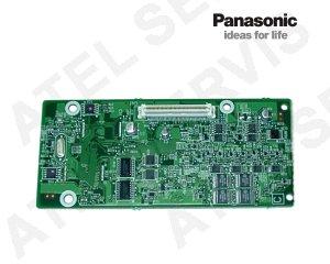 Příslušenství pro telefonní ústřednu Panasonic KX-TDA0194XJ