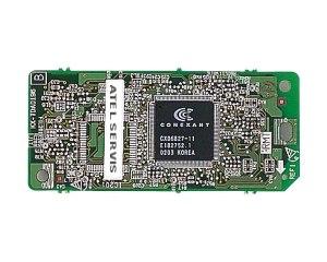 Příslušenství pro telefonní ústřednu Panasonic KX-TDA0196XJ