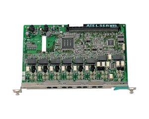 Příslušenství pro telefonní ústřednu Panasonic KX-TDA0288XJ