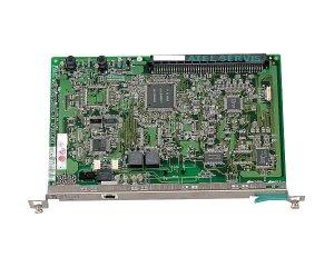 Příslušenství pro telefonní ústřednu Panasonic KX-TDA0290CJ