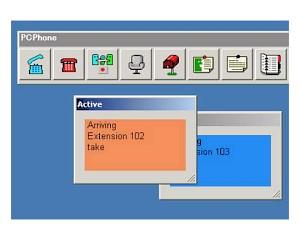 Software Panasonic KX-TDA0350XJ