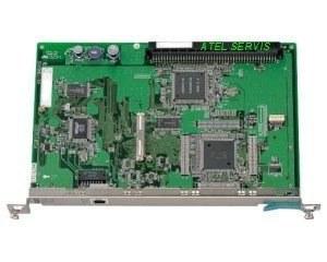 Příslušenství pro telefonní ústřednu Panasonic KX-TDA0470XJ