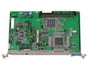 Příslušenství pro telefonní ústřednu Panasonic KX-TDA0484XJ
