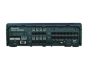 Telefonní ústředna Panasonic KX-TDA15CE