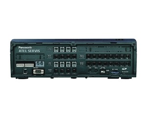 Telefonní ústředna Panasonic KX-TDA30CE
