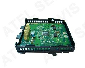Příslušenství pro telefonní ústřednu Panasonic KX-TDA3166XJ