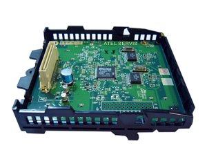 Příslušenství pro telefonní ústřednu Panasonic KX-TDA3168XJ