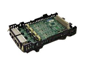 Příslušenství pro telefonní ústřednu Panasonic KX-TDA3173XJ