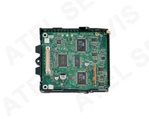 Příslušenství pro telefonní ústřednu Panasonic KX-TDA3191XJ