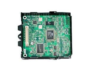 Příslušenství pro telefonní ústřednu Panasonic KX-TDA3192XJ