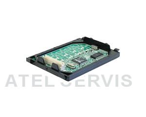 Příslušenství pro telefonní ústřednu Panasonic KX-TDA3193XJ