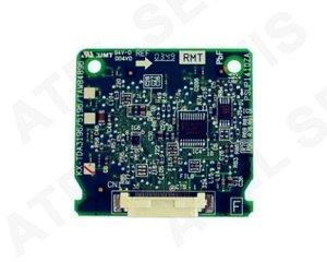 Příslušenství pro telefonní ústřednu Panasonic KX-TDA3196X