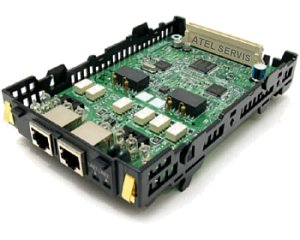 Příslušenství pro telefonní ústřednu Panasonic KX-TDA3280