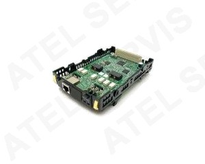 Příslušenství pro telefonní ústřednu Panasonic KX-TDA3283CE