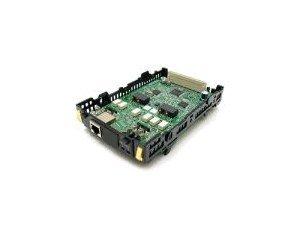 Příslušenství pro telefonní ústřednu Panasonic KX-TDA3450XJ