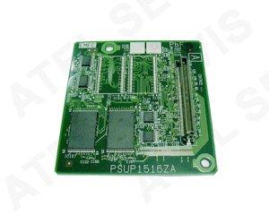 Příslušenství pro telefonní ústřednu Panasonic KX-TDA6105XJ
