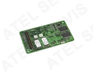 Příslušenství pro telefonní ústřednu Panasonic KX-TDA6110XJ
