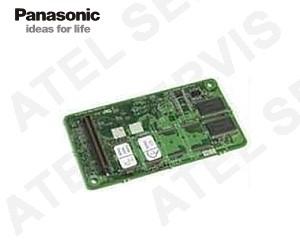 Příslušenství pro telefonní ústřednu Panasonic KX-TDA6166XJ