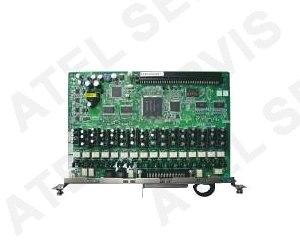 Příslušenství pro telefonní ústřednu Panasonic KX-TDA6175XJ