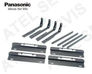 Příslušenství pro telefonní ústřednu Panasonic KX-TDA6201XJ
