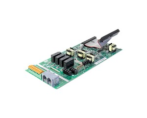 Příslušenství pro telefonní ústřednu Panasonic KX-TE82460X