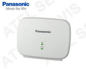 Příslušenství pro bezdrátový telefon Panasonic KX-TGA406CE Repeater