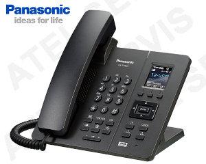 Přídavné sluchátko Panasonic KX-TPA65 černá