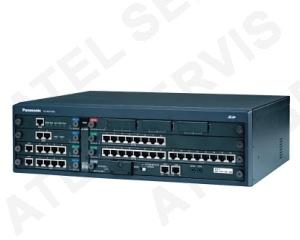 Telefonní ústředna Panasonic NCP1000